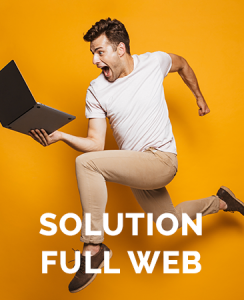 plaquette_solution_full_web