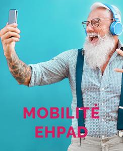 plaquette_mobilite_ehpad