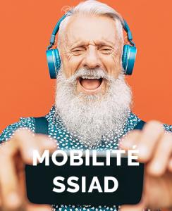 plaquette_mobilite_ssiad