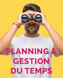 plaquette_planning_gestion_temps