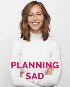 plaquette_planning_sad