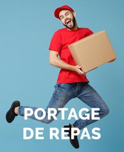 plaquette_portage_repas