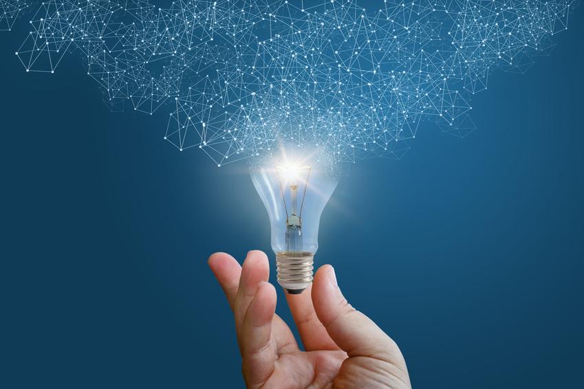 Innovation Medisys