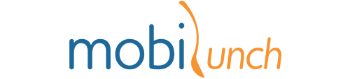 Logo Mobilunch