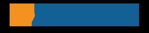 Logo Mobiserv et lien vers le site web